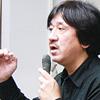 kiyama_tomohiko