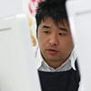 nakaoki_takayuki