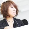 arayama_sanae
