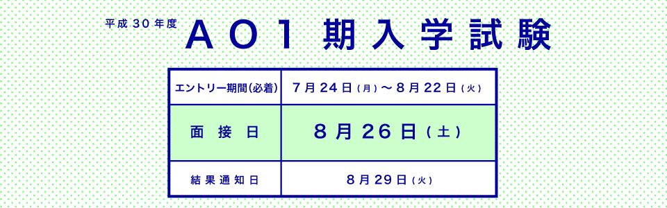 top_17ao1